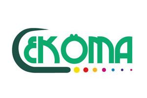 ekoma