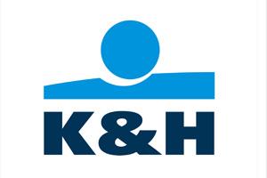 khbank