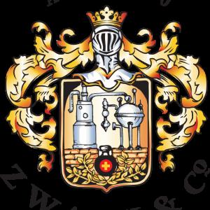 Zwack logó