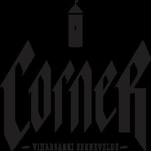 beer_corner_vektors-1 (ViharS)