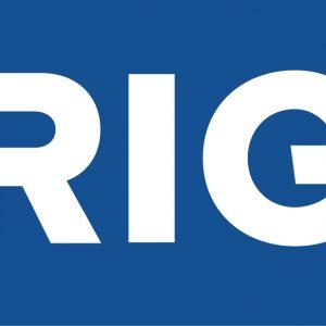 origo_vector_logo